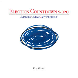 Election Countdown 2020